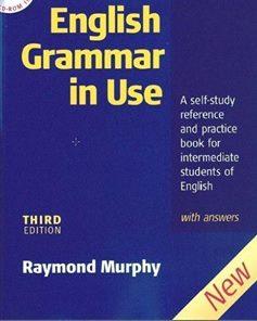 حمل مباشر جميع اصدارات سلسلة كل الاصدارات English grammar-vocabulary-idioms-phrasal verbs in use