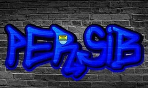 http://wa-emief.blogspot.com/2016/02/15-pemain-asing-terbaik-persib-bandung.html