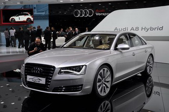 2012 audi a5 has strong hydraulic brakes hairstyle qoutes tattoo. Black Bedroom Furniture Sets. Home Design Ideas