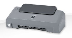 Canon ip1300 Driver Download Free