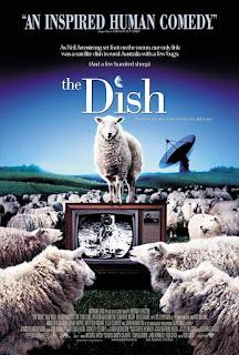 La luna en directo (The Dish)(The Dish)