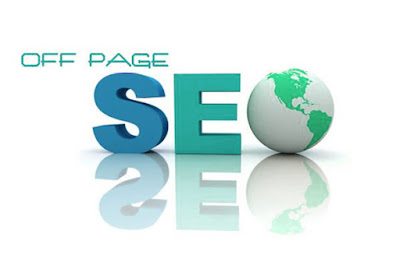 what is off page seo how to learn off page seo