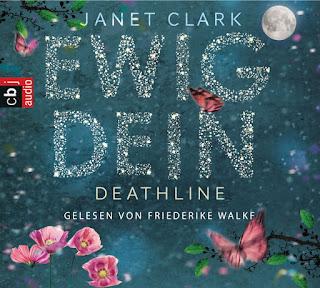 https://www.randomhouse.de/Hoerbuch/Deathline-Ewig-dein/Janet-Clark/cbj-audio/e519643.rhd