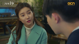 SINOPSIS That Man Oh Soo Episode 13 PART 1