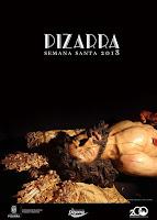 Pizarra - Semana Santa 2018