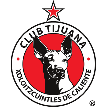 2019 2020 2021 Recent Complete List of Tijuana Roster 2019/2020 Players Name Jersey Shirt Numbers Squad - Position