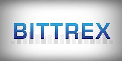 منصة-Bittrex-لتداول-العملات-الإلكترونية