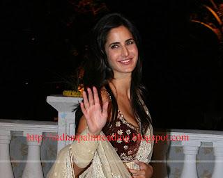 Riya sen navel photos, cleavage showing indian actresses, actress transparent saree removing photo, hot images of bruna abdullah,Sexy actress,  actress hot in saree,