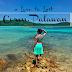 A Love to Last : Coron, Palawan