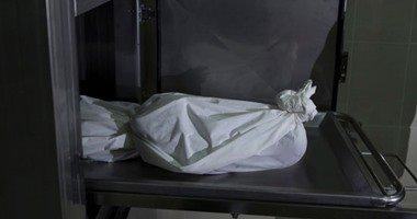 قتل متسول على يد صديقيه بسبب 1000 جنيه