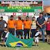 Ponto Novo: Com Estádio lotado, final do Campeonato Municipal de Futebol foi realizada neste domingo (07)
