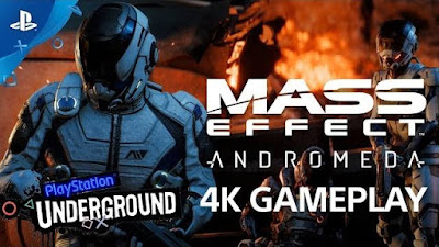 4K Gameplay Full watch