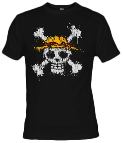 https://www.fanisetas.com/camiseta-one-piece-paint-p-4629.html