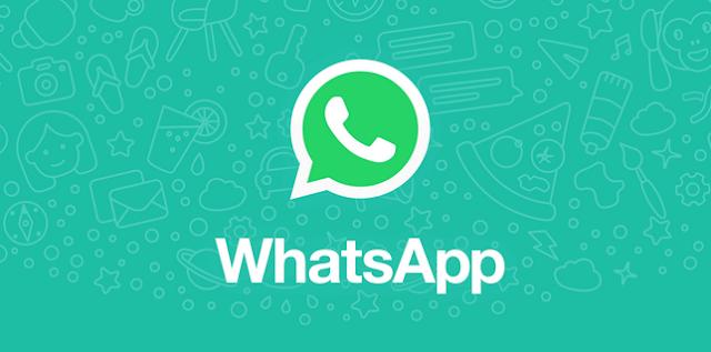 Cara Menghindari Korban Hoax Di Whatsapp