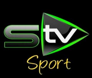 تردد قناه STV Sport على قمر النايل سات 2019