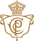 Brilliant Luxury ♦ Luxury Clive Christian Fragrance