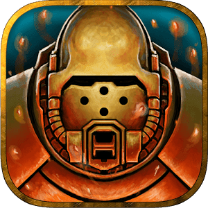 Templar Battleforce RPG 2.6.3 Apk