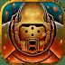 Templar Battleforce RPG 2.6.19 APK