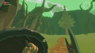 Nintendo Download, March 21, 2019: Return to Midgar