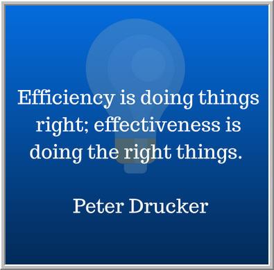 Forex market efficient