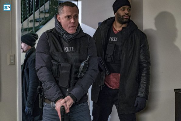 Chicago PD - Seven Indictments - Review