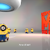 Despicable Me The Game PSP ISO Free Download & PPSSPP Setting