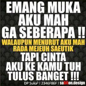Kalimat Bahasa Sunda Kamus Sunda Kamus Indonesia Sunda Online Dan Budaya Gambar Lucu Kalimat Bahasa Sunda Dulayex Blog