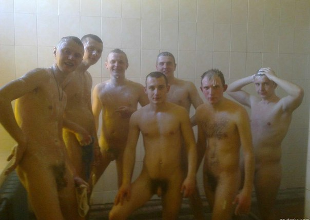 Naked russian army, wonder woman nud