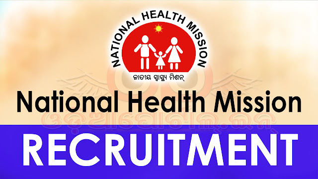 NHM Odisha: [CDMO CUTTACK] List of Selected Candidates for the Post of Staff Nurse,  merit list of candidates for the post of Staff Nurse under NHM (Advertisement No. 1499 dated-04/02/2016 of the CDMO, Cuttack)