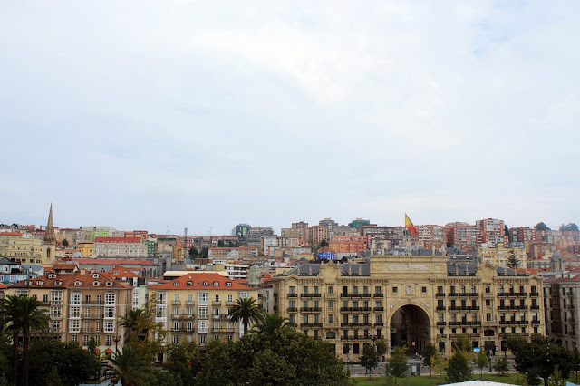 10 things to do in Santander, Cantabria