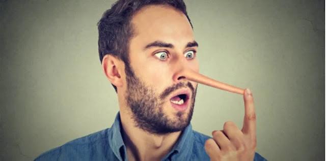 Tanda-tanda Suami Sering Bohongi Istri, 7 Tanda Ini Bisa Jadi Buktinya