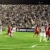 Treze perde para CRB na abertura da Copa do Nordeste