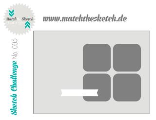 http://matchthesketch.blogspot.com/2014/01/MtS-Sketch-Challenge-003.html