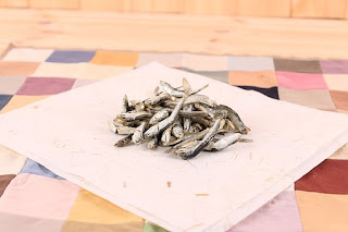 anchovy-www.healthnote25.com