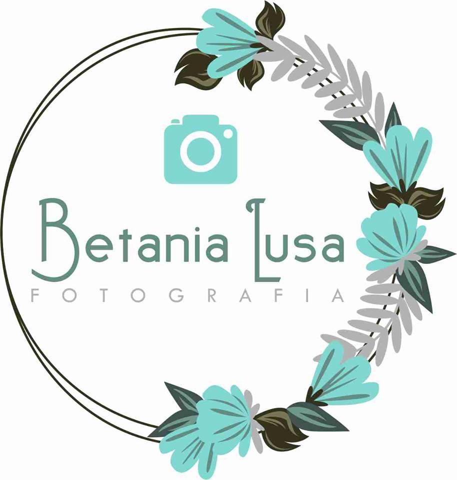 Betania Lusa Foto