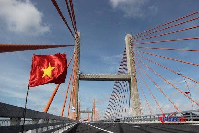 Quảng Ninh đang nổi lên là địa phương thu hút mạnh mẽ vốn tư nhân