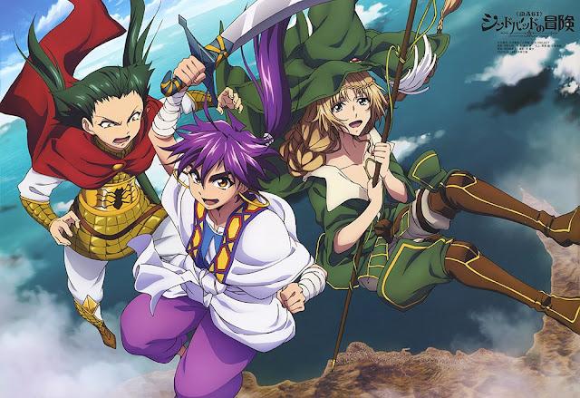 15-april-ini-anime-magi-sinbad-no-bouken-akan-mulai-tayang