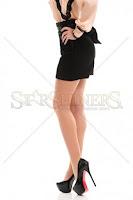 pantaloni-scurti-de-vara-femei-10