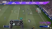تنزيل لعبة fifa 2021 للكمبيوتر كاملة
