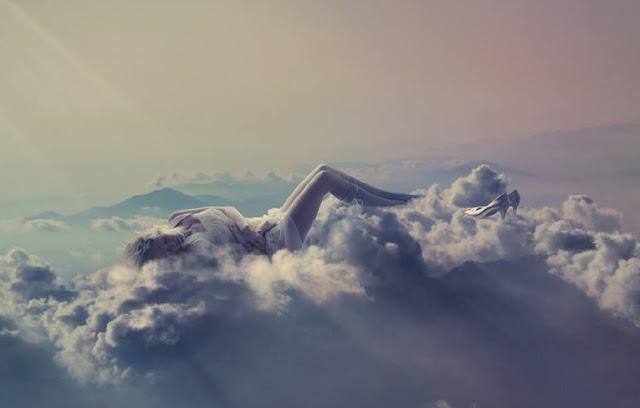 Si të largojmë Ankthin dhe Stresin duke Hipnotizuar Veten