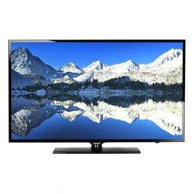 TV Samsung UA55EH6000 terbesar dengan 55 inch