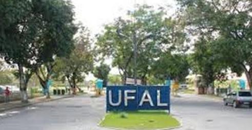 Candidatos do pleito eleitoral em Alagoas passam por sabatinas na Ufal