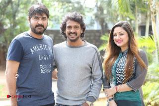 Upendra Priyanka Trivedi Chinnari Trailer Launch Pos  0094.jpg