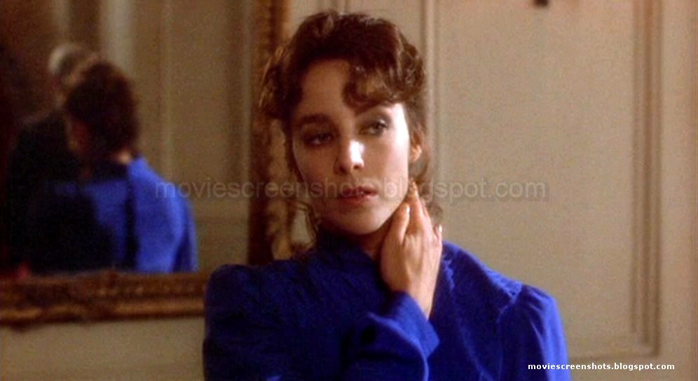 hanky panky 1982 full movie