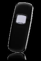 Modem LG VL600 4G LTE