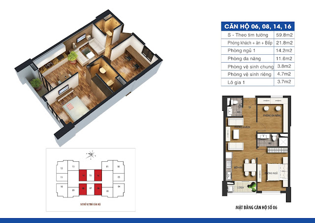 thi-truong-nha-dat-chung-cu-ct-36-dinh-cong-dream-home-16