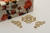 http://manuna.pl/produkt/ornament-narozniki-ks-8