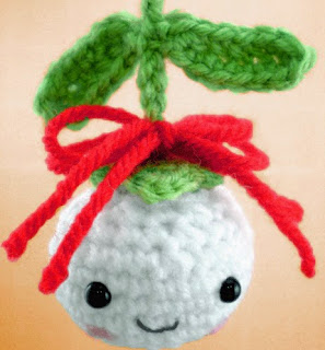 http://translate.googleusercontent.com/translate_c?depth=1&hl=es&rurl=translate.google.es&sl=en&tl=es&u=http://www.riotofdaisies.com/free-patterns/mistletoe-ornament-pattern/&usg=ALkJrhgjFwlCBxWQG343R41HSDbic_5Weg