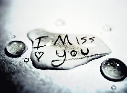 Missing Day Wishes,miss u messages,i miss you quotes,miss you,i miss u,i miss you text,miss u quotes,i miss you my love,i miss you quotes for him,miss you messages,i miss you quotes for her,