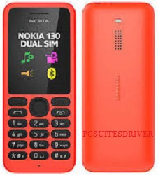 nokia-rm-1035-flash-file-stock-firmware-download